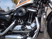venta_moto_ocasion_harley_davidson_forty_eight__5