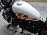 venta_moto_ocasion_harley_davidson_forty_eight__14