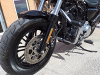 venta_moto_ocasion_harley_davidson_forty_eight__22