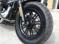 venta_moto_ocasion_harley_davidson_forty_eight__4