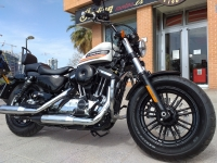 venta_moto_ocasion_harley_davidson_forty_eight__3