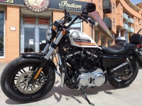 venta_moto_ocasion_harley_davidson_forty_eight__21