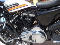 venta_moto_ocasion_harley_davidson_forty_eight__20