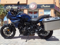 venta_moto_ocasion_yamaha_mt_07_tracer_lateral
