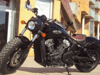 venta_moto_ocasion_indian_scout_bobber_madrid