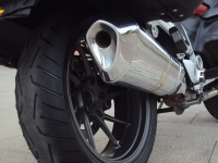 venta_moto_ocasion_bmw_r_1200_rt_escape
