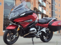 venta_moto_ocasion_bmw_r_1200_rt_madrid