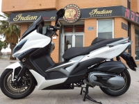 venta_moto_ocasion_kymco_xciting_400_abs_lateral