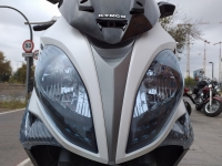venta_moto_ocasion_kymco_xciting_400_abs_frontal