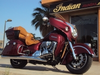 venta_moto_nueva_indian_roadmaster_116__2_1296466763