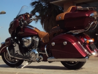 venta_moto_nueva_indian_roadmaster_116__14_1351127150