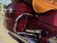 venta_moto_nueva_indian_roadmaster_116__8_1717643091