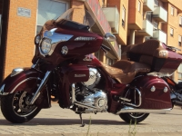 venta_moto_nueva_indian_roadmaster_116__15_355083395