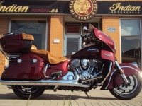 venta_moto_nueva_indian_roadmaster_116__1_47087908