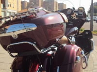 venta_moto_nueva_indian_roadmaster_116__4_775064728