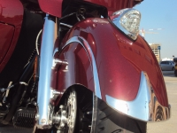 venta_moto_nueva_indian_roadmaster_116__6_548547043