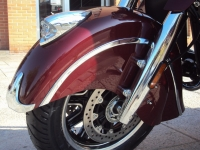 venta_moto_nueva_indian_roadmaster_116__16_1329408687