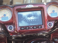 venta_moto_nueva_indian_roadmaster_116__25_2029800489