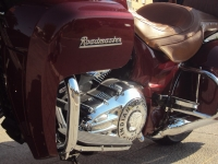 venta_moto_nueva_indian_roadmaster_116__17_1716218791