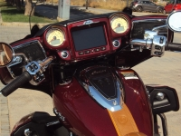 venta_moto_nueva_indian_roadmaster_116__21_734162540