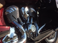 venta_moto_nueva_indian_roadmaster_116__9_841586191
