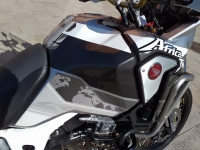 venta_moto_ocasion_honda_crf_1000_africa_twin_lateral_deposito