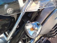 venta_moto_ocasion_moto_guzzi_california_custom_abs_intermitentes