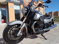 venta_moto_ocasion_moto_guzzi_california_custom_abs_madrid