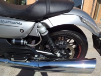 venta_moto_ocasion_moto_guzzi_california_custom_abs_escape