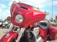 moto_nueva_indian_chieftain_limited_frontal