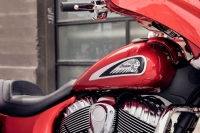 venta_motos_custom_indian_chieftain_limited_lateral