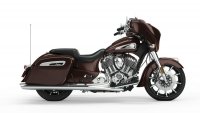 chieftain_venta_motos_custom_indian_chieftain_limited_nut_right_profile