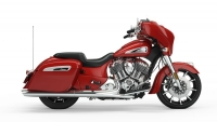 venta_motos_custom_indian_chieftain_limited_ruby_metallic_right_profile