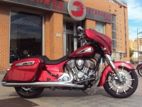 moto_nueva_indian_chieftain_limited