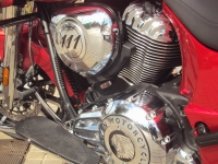moto_nueva_indian_chieftain_limited_motor