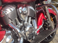moto_nueva_indian_chieftain_limited_cilindros