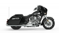 venta_motos_custom_indian_chieftain_limited_thunder_black_pearl_right_profile